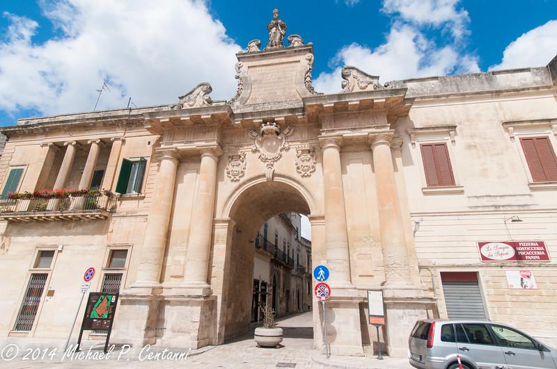 Lecce-61