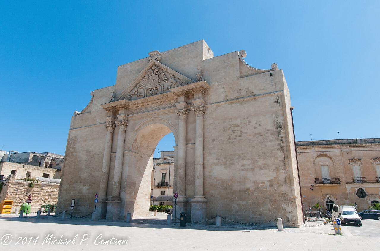 Lecce-87