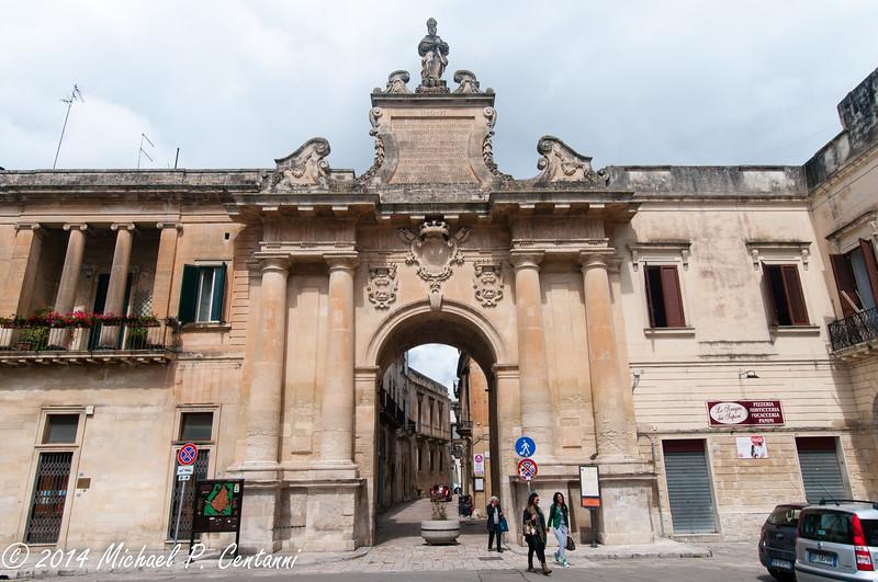 Lecce-27
