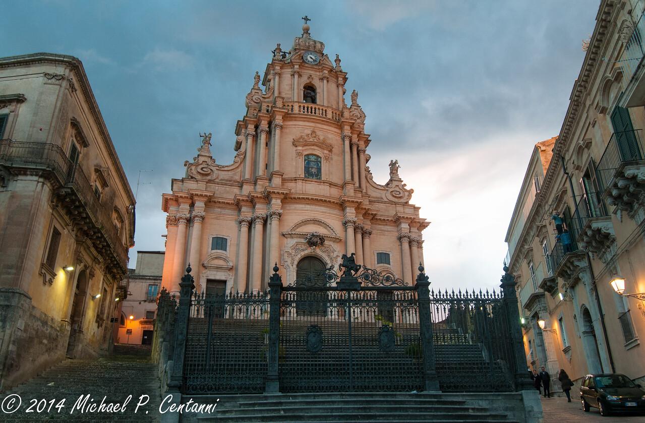 Ragusa_Ibla-57