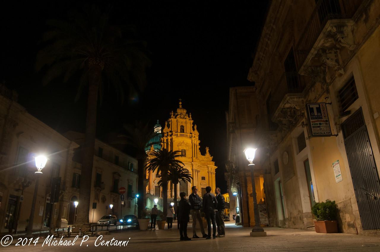 Ragusa_Ibla-75