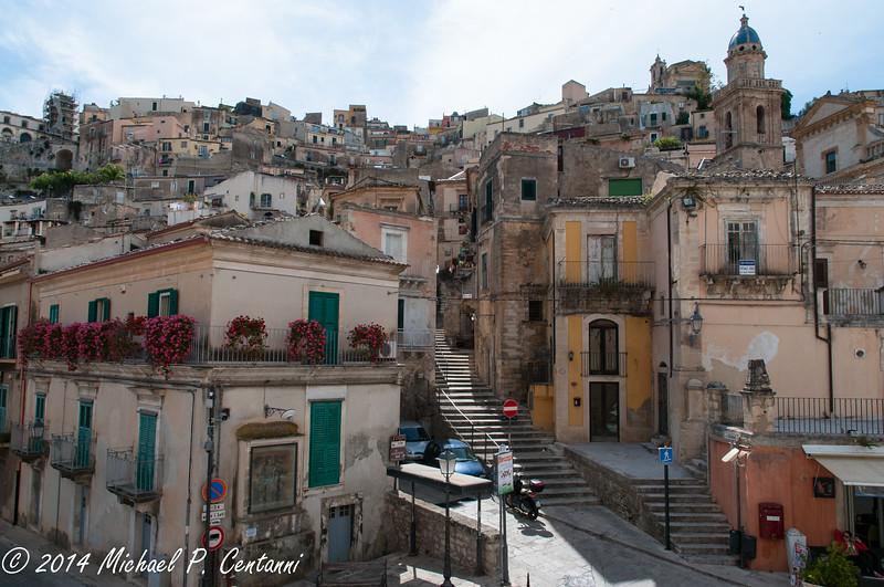 Ragusa_Ibla-120