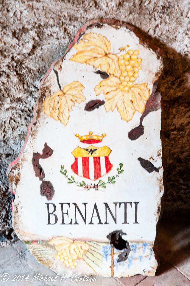 benanti-34