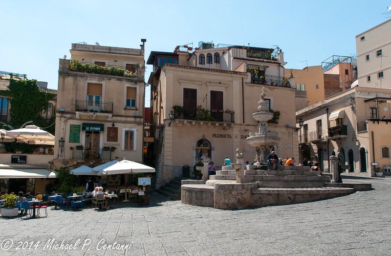 Taormina-35