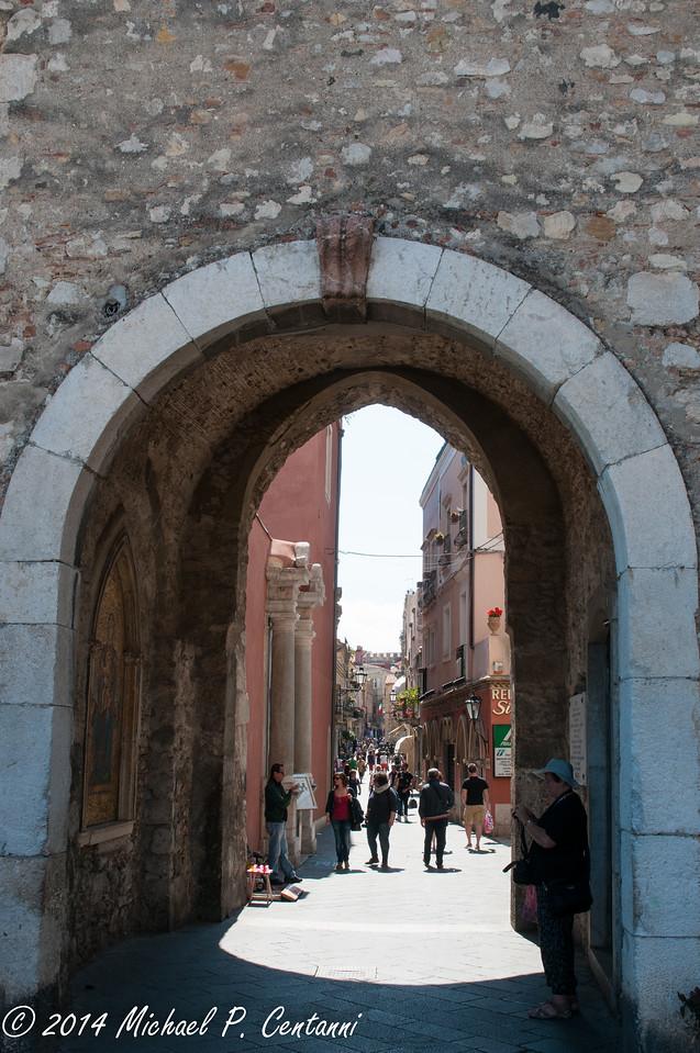 Taormina-41