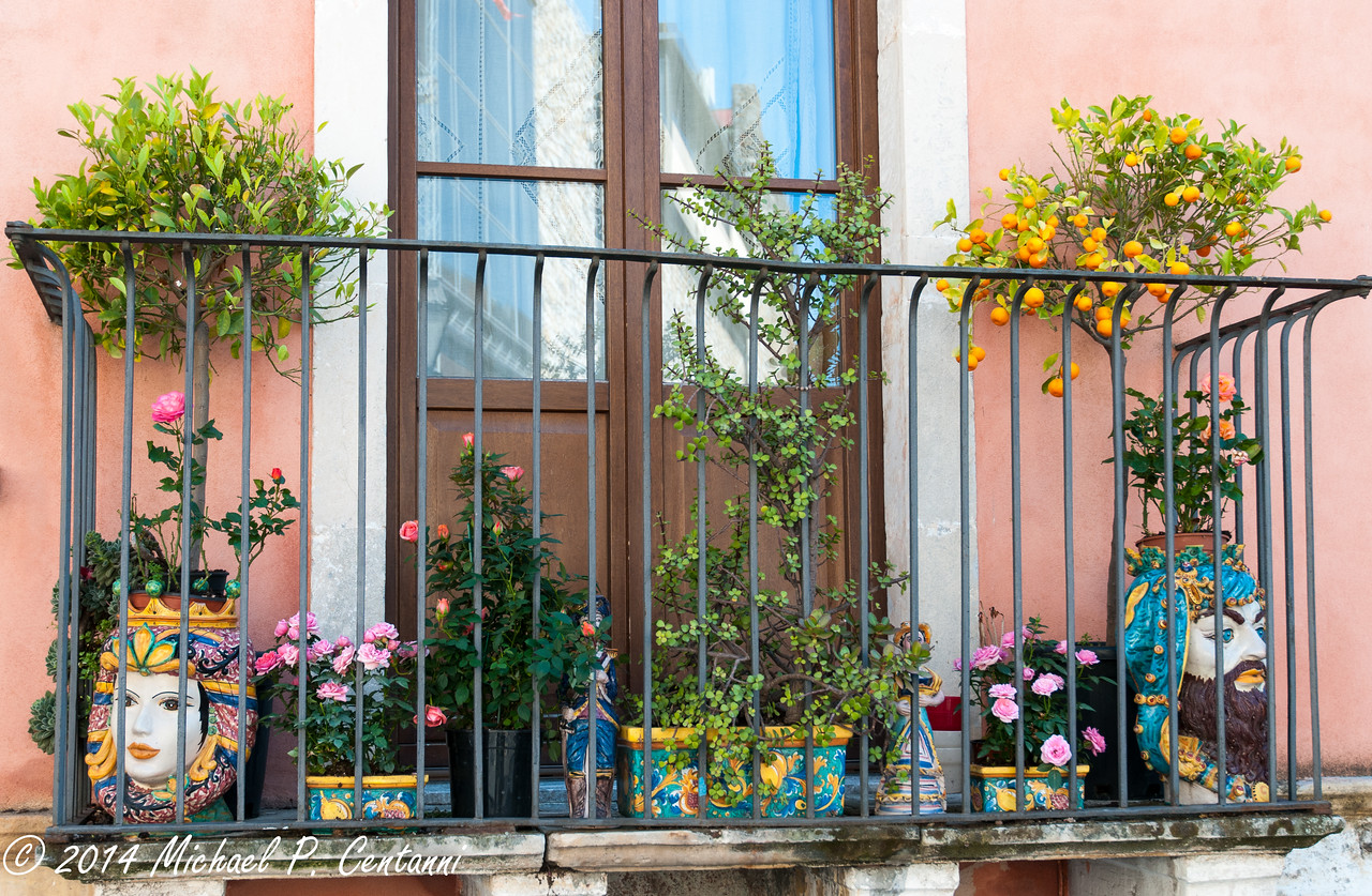 Taormina-53
