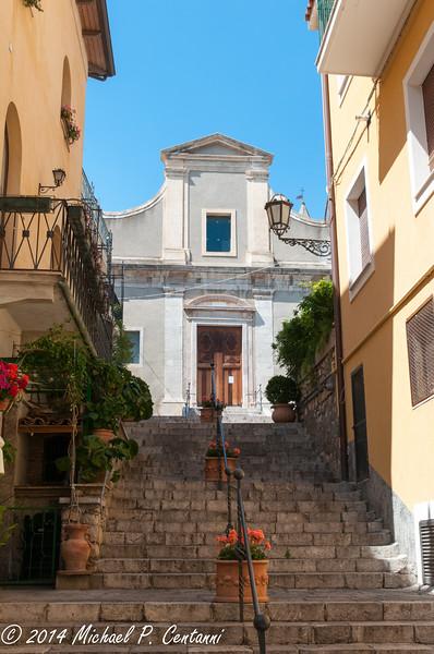 Taormina-19