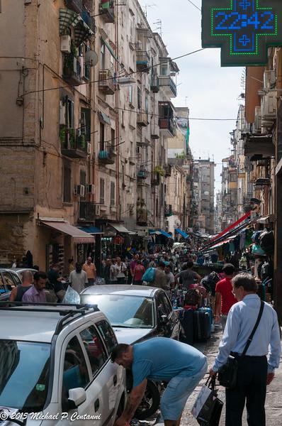 Naples-58
