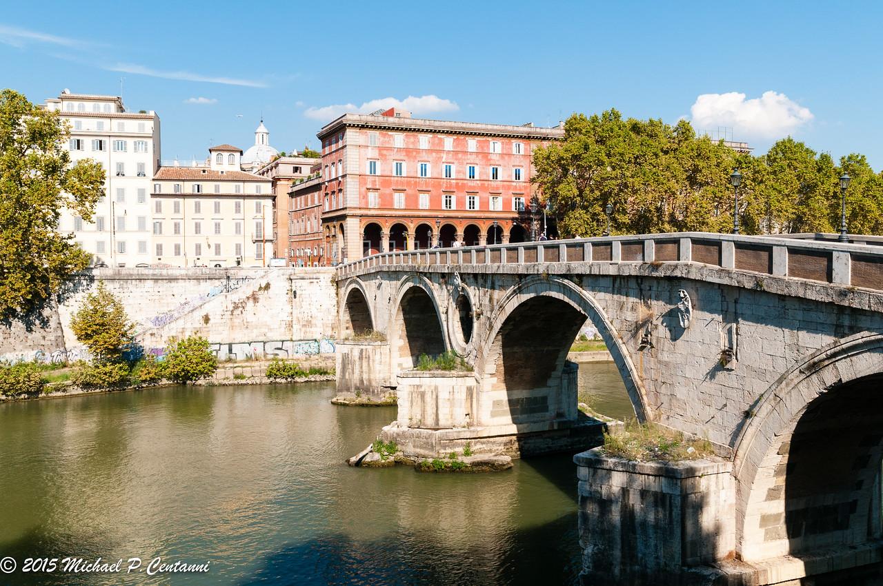 Roma-2