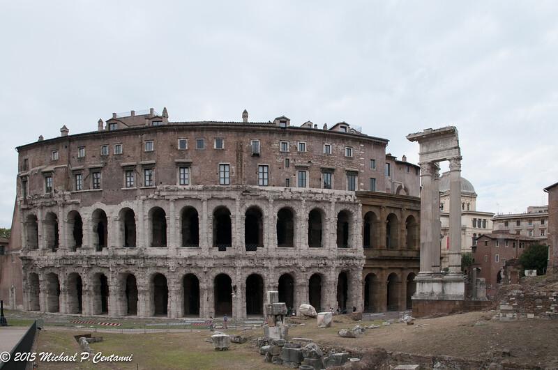Roma-80