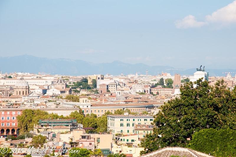 Roma-7
