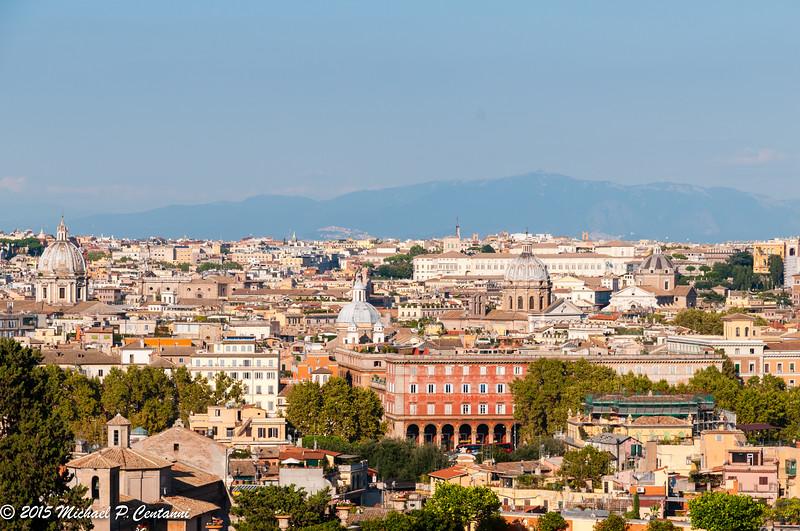 Roma-8