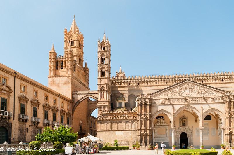 Palermo-15