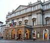 La Scala opera house, Milan, 9 June 2015 1.