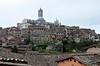 Siena cathedral, 17 April 2015 2.