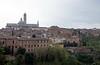 Siena cathedral, 17 April 2015 1.