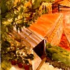 """Sienna View - Umbria, Italy 22"""" x 15"""" Price: $275. Unframed"""