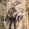 Graffiti on Graffiti