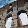 Colosseum Facelift