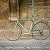 Elegant  Bike