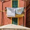 Ristorante Moretto
