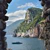 Portovenere Italy 2015 - 2