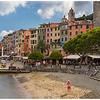 Portovenere Italy 2015 - 6
