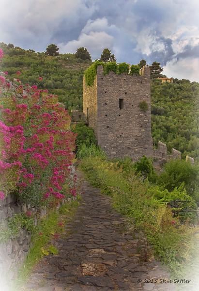 Portovenere Italy 2015 - 4