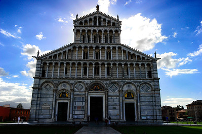 Pisa_Cathedral-front_RAW5609