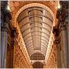 Galleria - Milan, Italy