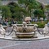 Contarini Fountain