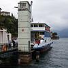 Navigazione Lago di Como Varenna
