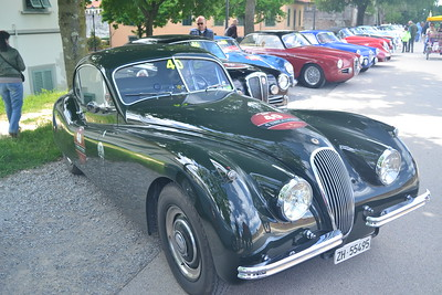 Lucca Classic Car Rally 2017-04-22  33