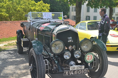 Lucca Classic Car Rally 2017-04-22  15