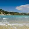 Beaches of Ancona
