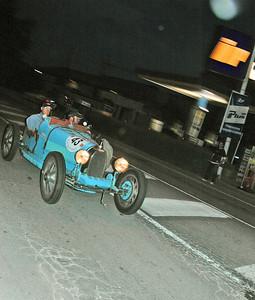 1925 Bugatti T35 (USA)