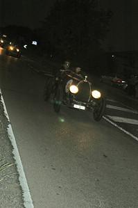 1924 Bugatti T 13 Brescia