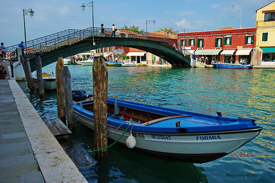 Murano_Boat&Bridge_D3S0113_