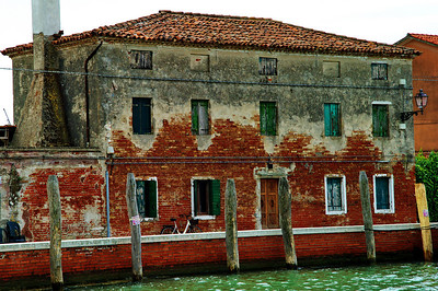 Murano_Old_Bldg_Bicycle_D3S4850