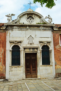 Murano_Church-facade_D3S0128_