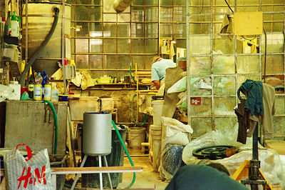 Murano_Glass-factory_D3S0129_