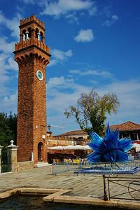 Murano_Tower&Art_D3S0112_