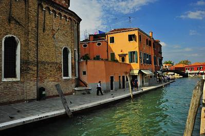 Murano_Orange-house_Canal_D3S0109