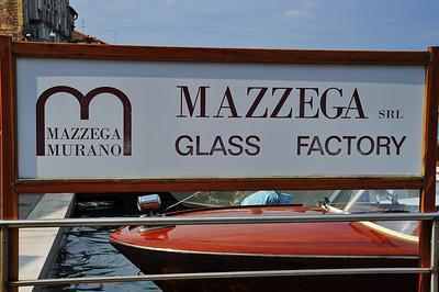 Murano_MazzegaGlassFractorSign_D3S0114