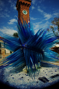 Murano_Glass_Art_D3S0108_