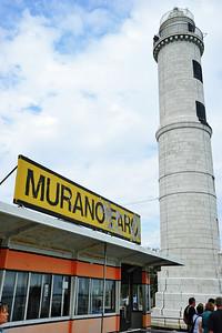 Murano_Water_stop_D3S0130_