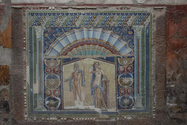Herculaneum-Art-Mosaic-tile