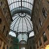 Napoli_2013 04_4495832