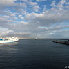 Napoli_2013 04_4496110