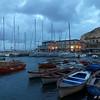 Napoli_2013 04_4495867